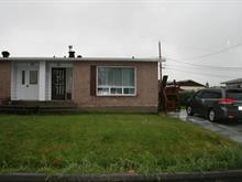 House for sale in Amos, Abitibi-Témiscamingue, 82, Rue du Carrefour, 20734450 - Centris