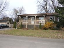 Maison à vendre à Pointe-Calumet, Laurentides, 250, 45e Avenue, 10338232 - Centris