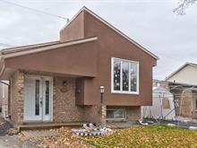 House for sale in Rivière-des-Prairies/Pointe-aux-Trembles (Montréal), Montréal (Island), 1488, 39e Avenue (P.-a.-T.), 9425993 - Centris