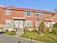 Duplex for sale in Greenfield Park (Longueuil), Montérégie, 296 - 298, Rue  Anyon, 11631242 - Centris