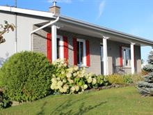 House for sale in Rimouski, Bas-Saint-Laurent, 18, Rue  Pierre-Parent, 16297195 - Centris