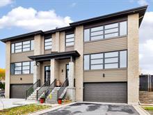 Maison à vendre à Pointe-Claire, Montréal (Île), 84, Avenue de Portsmouth, 26932530 - Centris