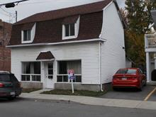 Duplex for sale in Salaberry-de-Valleyfield, Montérégie, 46 - 46A, Rue  Ellice, 24090903 - Centris