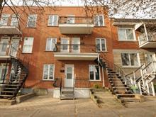 Triplex à vendre à Le Sud-Ouest (Montréal), Montréal (Île), 6249 - 6257, Rue  Dumas, 15547529 - Centris