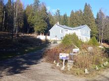 Maison à vendre à Chertsey, Lanaudière, 741, Avenue  Lajeunesse, 22420045 - Centris
