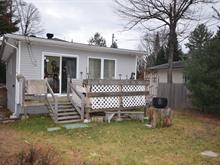 House for sale in Saint-Calixte, Lanaudière, 509, Rue du Lac-Desnoyers, 21127370 - Centris