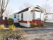 Mobile home for sale in Saint-Jean-sur-Richelieu, Montérégie, 12, Rue des Bermudes, 18302686 - Centris