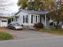 Maison à vendre à Huntingdon, Montérégie, 41, Rue  Lalonde, 27895597 - Centris