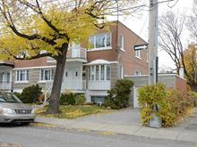 Duplex for sale in Mercier/Hochelaga-Maisonneuve (Montréal), Montréal (Island), 2025 - 2027, Rue  Bossuet, 11995408 - Centris