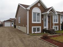 Maison à vendre à Sept-Îles, Côte-Nord, 86, Rue  Josephat-Méthot, 28868218 - Centris