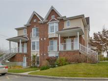 Condo à vendre à Chomedey (Laval), Laval, 2309, Avenue  Albert-Murphy, 18624639 - Centris