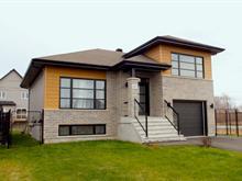 Maison à vendre à Contrecoeur, Montérégie, 5507, Rue  Gaudette, 26876774 - Centris