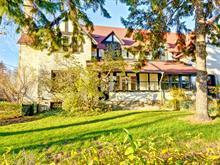 Maison à vendre à Côte-des-Neiges/Notre-Dame-de-Grâce (Montréal), Montréal (Île), 4990, Avenue  Ponsard, 23219709 - Centris