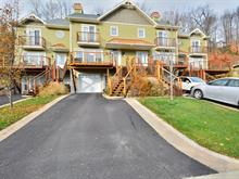 Townhouse for sale in Piedmont, Laurentides, 323, Chemin des Sorbiers, 20010379 - Centris