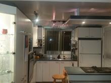 Maison à vendre à Villeray/Saint-Michel/Parc-Extension (Montréal), Montréal (Île), 9281, 14e Avenue, 22972848 - Centris