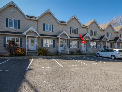 House for sale in Beauport (Québec), Capitale-Nationale, 131, Rue  Sauriol, apt. 3, 12924433 - Centris