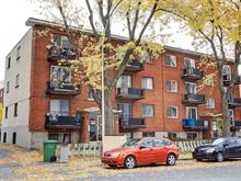 Income properties for sale in Montréal-Nord (Montréal), Montréal (Island), 6378, Rue  Villeneuve, 18345716 - Centris