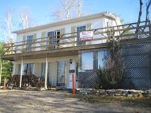 Maison à vendre à Sainte-Julienne, Lanaudière, 2540, Chemin  McGill, 22923836 - Centris