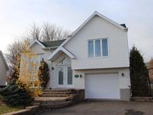 House for sale in Les Chutes-de-la-Chaudière-Est (Lévis), Chaudière-Appalaches, 894, Rue des Cormiers, 10882143 - Centris