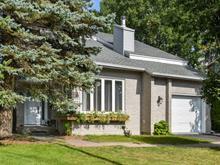 Maison à vendre à Saint-Bruno-de-Montarville, Montérégie, 247, Rue  Caisse, 21562086 - Centris