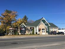Commercial unit for sale in Deux-Montagnes, Laurentides, 1607 - B, Chemin d'Oka, 13907676 - Centris