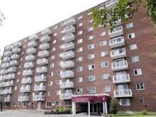 Condo for sale in Hull (Gatineau), Outaouais, 23, Rue de la Soeur-Jeanne-Marie-Chavoin, apt. 404, 14219187 - Centris