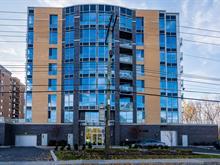 Condo à vendre à Pierrefonds-Roxboro (Montréal), Montréal (Île), 420, Chemin de la Rive-Boisée, app. 502, 10929239 - Centris