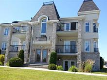 Condo for sale in Chomedey (Laval), Laval, 4745, boulevard  Saint-Martin Ouest, apt. 302, 24272577 - Centris