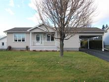 House for sale in Thetford Mines, Chaudière-Appalaches, 3335, Rue de Provence, 28027092 - Centris