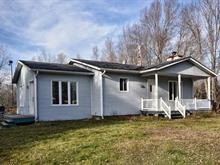 House for sale in Mandeville, Lanaudière, 97, 36e Avenue, 14627873 - Centris