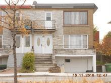 Duplex for sale in LaSalle (Montréal), Montréal (Island), 9014 - 9016, Rue  Airlie, 21173125 - Centris