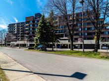 Condo à vendre à Chomedey (Laval), Laval, 4580, Promenade  Paton, app. 514, 23544612 - Centris