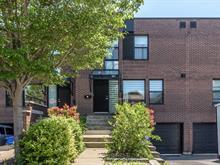 Maison à vendre à Verdun/Île-des-Soeurs (Montréal), Montréal (Île), 384, Rue  Corot, 23702939 - Centris