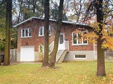 House for sale in Pierrefonds-Roxboro (Montréal), Montréal (Island), 11, 5e Avenue Nord, 22614185 - Centris