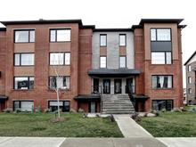 Condo for sale in Brossard, Montérégie, 8350, Rue de Londres, apt. 08, 18176875 - Centris