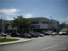 Commercial unit for rent in Ahuntsic-Cartierville (Montréal), Montréal (Island), 10820, Rue  Lajeunesse, suite 201, 12599250 - Centris