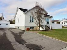 Maison à vendre à Chicoutimi (Saguenay), Saguenay/Lac-Saint-Jean, 137, Rue  Pierre-De La Vérendrye, 15742503 - Centris