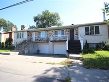 House for sale in Montréal-Nord (Montréal), Montréal (Island), 5588, boulevard  Gouin Est, 10751385 - Centris