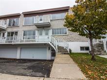 Triplex for sale in Anjou (Montréal), Montréal (Island), 7561 - 7563, boulevard  Roi-René, 9293740 - Centris