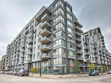 Condo / Apartment for rent in Ville-Marie (Montréal), Montréal (Island), 859, Rue de la Commune Est, apt. 104, 24134961 - Centris