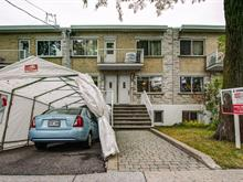Duplex for sale in Villeray/Saint-Michel/Parc-Extension (Montréal), Montréal (Island), 9352 - 9354, Rue de Lille, 9582452 - Centris