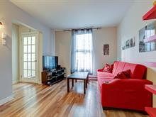 Condo à vendre à Mercier/Hochelaga-Maisonneuve (Montréal), Montréal (Île), 1611, Avenue  Bourbonnière, 21576595 - Centris