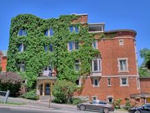 Townhouse for sale in Ville-Marie (Montréal), Montréal (Island), 3675, Chemin de la Côte-des-Neiges, 27617952 - Centris