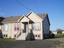 Maison à vendre à Saint-Agapit, Chaudière-Appalaches, 1182, Rue  Croteau, 11556491 - Centris