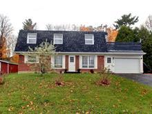 Duplex à vendre à Les Chutes-de-la-Chaudière-Ouest (Lévis), Chaudière-Appalaches, 340, Route  Marie-Victorin, 21196919 - Centris