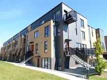 Condo à vendre à Mercier/Hochelaga-Maisonneuve (Montréal), Montréal (Île), 5325, Rue  Gabriele-Frascadore, 10258146 - Centris