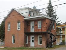 Triplex for sale in Chicoutimi (Saguenay), Saguenay/Lac-Saint-Jean, 429 - 433, Rue  Jacques-Cartier Est, 28289334 - Centris