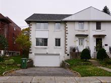 Duplex à vendre à Mont-Royal, Montréal (Île), 2090 - 2092, Chemin  Norway, 14422955 - Centris