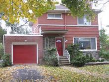 House for sale in Mont-Royal, Montréal (Island), 763, Chemin  Marlboro, 9061470 - Centris