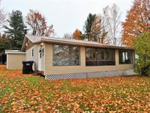 Maison à vendre à Stanstead-Est, Estrie, 3455, Chemin  Lagueux, 23806157 - Centris
